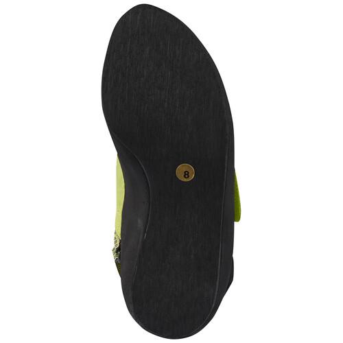 5d67af7e079bd ... Jeu Meilleur Endroit Vente Pas Cher Pas Cher Boreal Ninja Junior -  Chaussures d escalade ...
